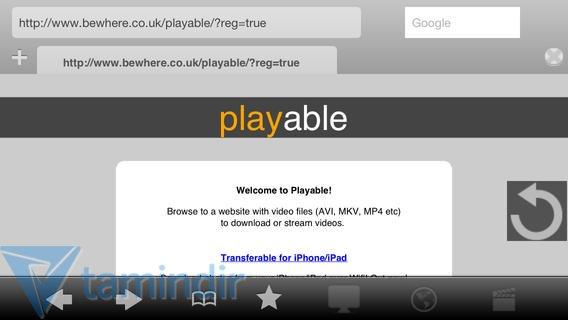 Playable Ekran Görüntüleri - 4