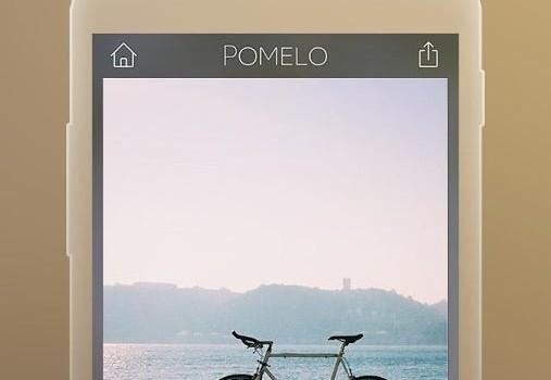 POMELO Ekran Görüntüleri - 3