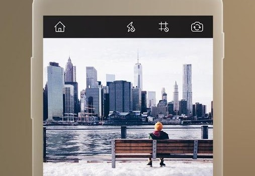 POMELO Ekran Görüntüleri - 4