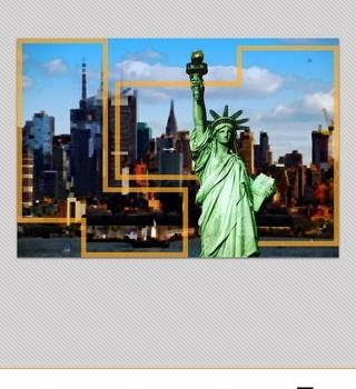 PopAGraph Ekran Görüntüleri - 3