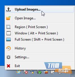 Postimage Ekran Görüntüleri - 3