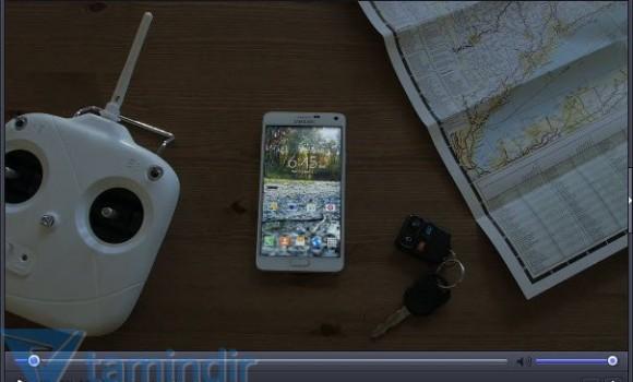 PotPlayer Ekran Görüntüleri - 1