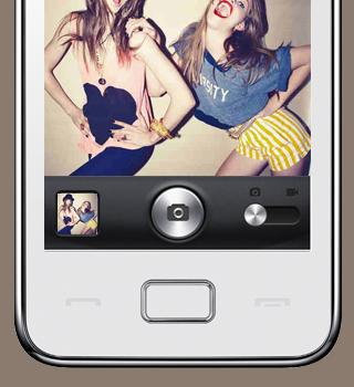 Power Cam Ekran Görüntüleri - 2