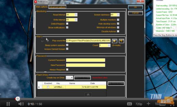 Predator Free Ekran Görüntüleri - 2