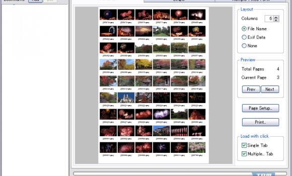 Primg Ekran Görüntüleri - 3