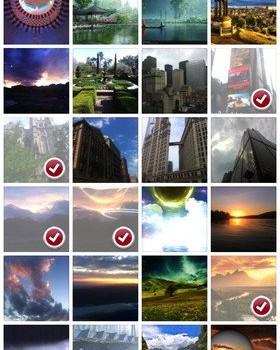 Private Photo Vault Ekran Görüntüleri - 3