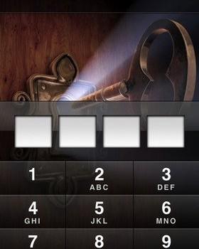 Private Photo Vault Ekran Görüntüleri - 2