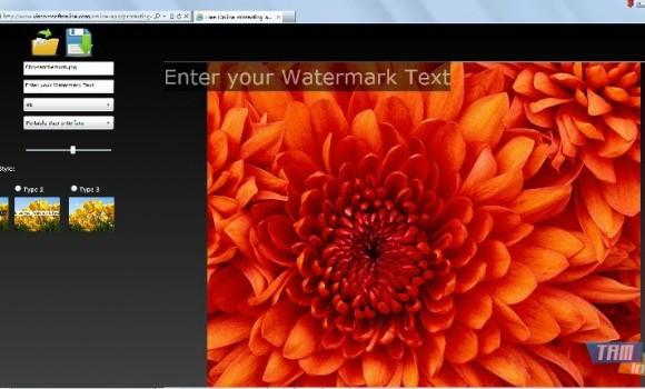 Protecting an Image Maker Ekran Görüntüleri - 1