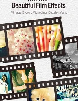 PuddingCamera Ekran Görüntüleri - 3