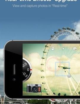 PuddingCamera Ekran Görüntüleri - 5