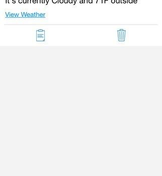 Pushover Ekran Görüntüleri - 2