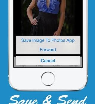 Quick Save Ekran Görüntüleri - 3