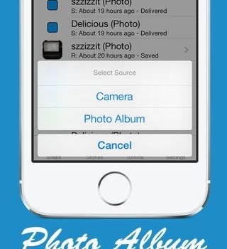Quick Save Ekran Görüntüleri - 2