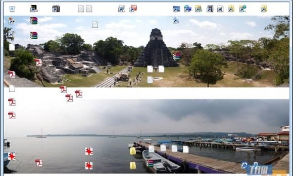 QuickWayToFolders Ekran Görüntüleri - 1