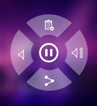 Radyonu Sec Ekran Görüntüleri - 2