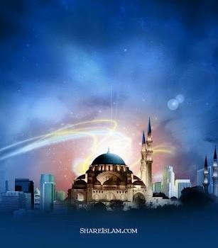 Ramadan Wallpapers Ekran Görüntüleri - 1