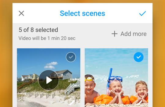RealTimes Ekran Görüntüleri - 2