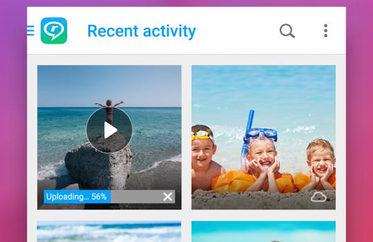 RealTimes Ekran Görüntüleri - 4