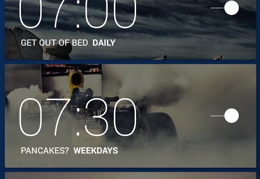 Red Bull Alert Ekran Görüntüleri - 4