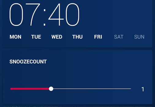 Red Bull Alert Ekran Görüntüleri - 1