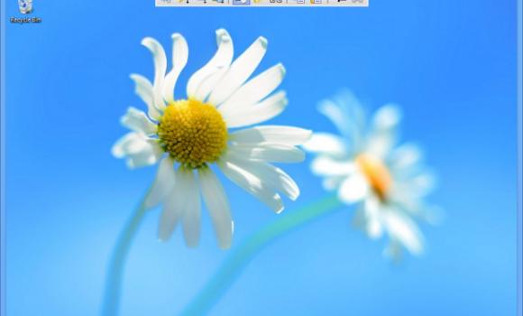 Remote Utilities Free Edition Ekran Görüntüleri - 4