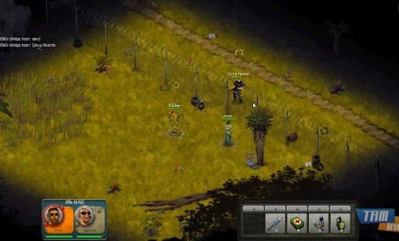 RiotZone Ekran Görüntüleri - 2