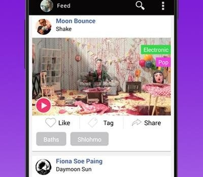 Rormix Ekran Görüntüleri - 2
