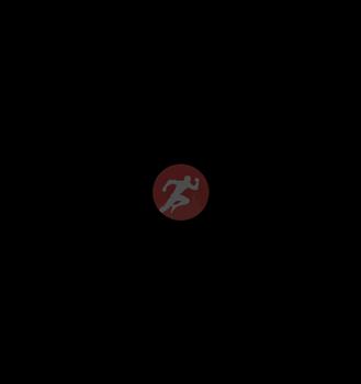 Runbit Ekran Görüntüleri - 3