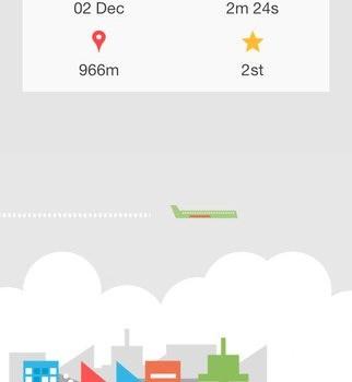 Runbit Ekran Görüntüleri - 5