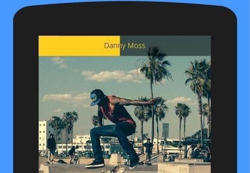 Samba Ekran Görüntüleri - 2