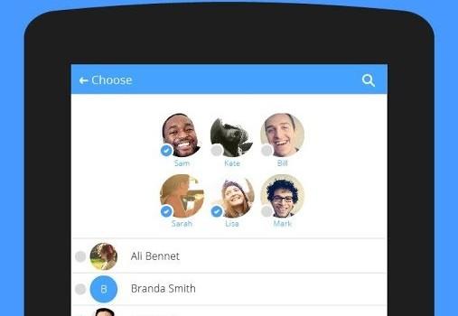 Samba Ekran Görüntüleri - 3