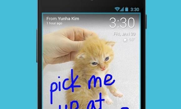 ScreenPop Ekran Görüntüleri - 3