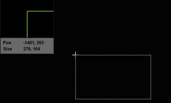 ScreenSharp Ekran Görüntüleri - 2