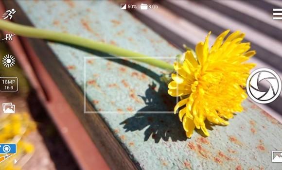 SelfiShop Camera Ekran Görüntüleri - 2
