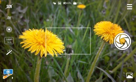 SelfiShop Camera Ekran Görüntüleri - 4