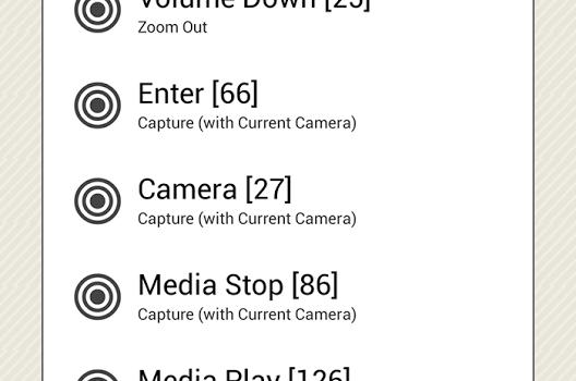 SelfiShop Camera Ekran Görüntüleri - 5