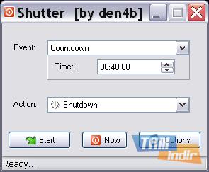 Shutter Ekran Görüntüleri - 4