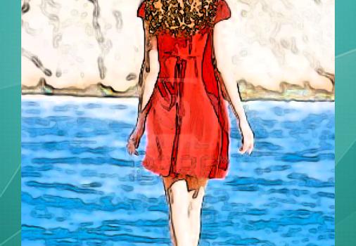 Sketch Master Ekran Görüntüleri - 5