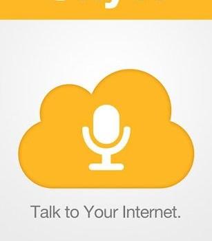Skyvi (Siri for Android) Ekran Görüntüleri - 3