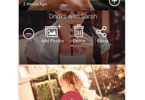 SlidePick Ekran Görüntüleri - 2