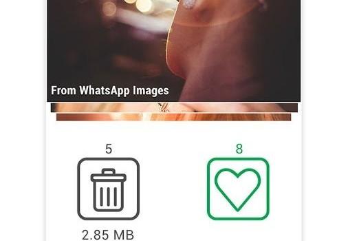 SlidePick Ekran Görüntüleri - 3