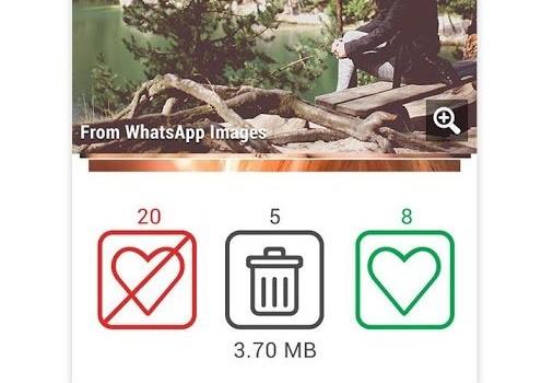 SlidePick Ekran Görüntüleri - 5