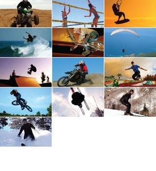 SloPro Ekran Görüntüleri - 4