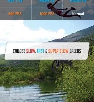 SloPro Ekran Görüntüleri - 2