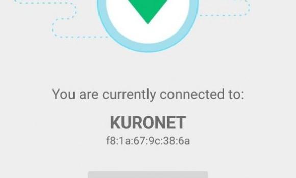 Smart Unlock Ekran Görüntüleri - 4