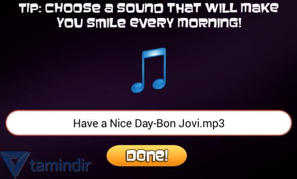Smile Clock Ekran Görüntüleri - 2