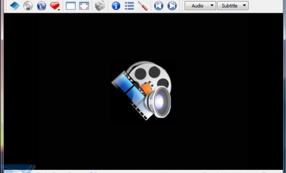 SMPlayer Ekran Görüntüleri - 5