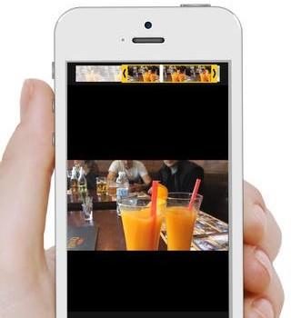 Snap Upload Ekran Görüntüleri - 3