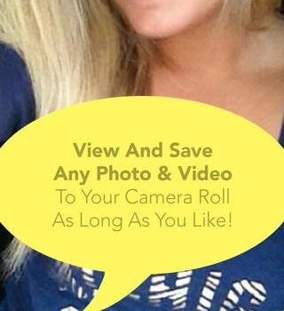 SnapBox Ekran Görüntüleri - 2