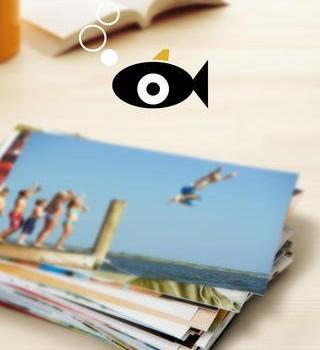 Snapfish Ekran Görüntüleri - 5